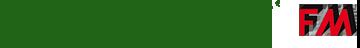 Desk GreenBlow